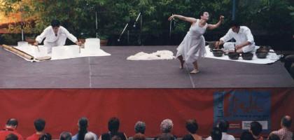 Concierto-danza31-1024x705