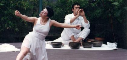 Concierto-danza71