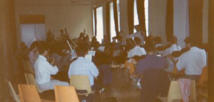 Orquesta005