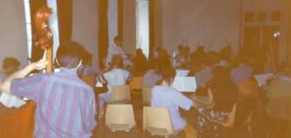 Orquesta006