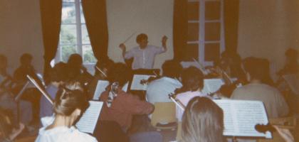 Orquesta007